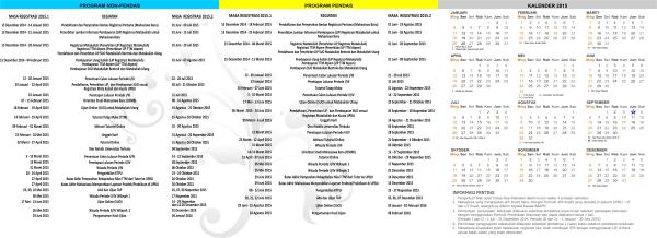 Calendar UT 2015 - Pendas-non Pendas_02